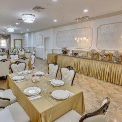 Отель Royal Hotel Sharjah ОАЭ, Шарджа - отзывы, цены и фото номеров - забронировать отель Royal Hotel Sharjah онлайн питание фото 2