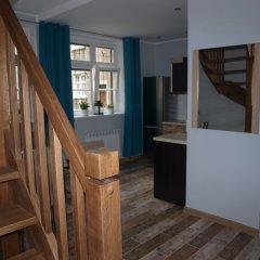 Отель Apartamenty VNS Польша, Гданьск - 1 отзыв об отеле, цены и фото номеров - забронировать отель Apartamenty VNS онлайн фото 16