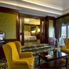 Отель Splendid Бавено интерьер отеля фото 3