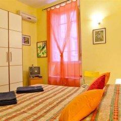 Отель Dolce Vita Apartment Италия, Рим - отзывы, цены и фото номеров - забронировать отель Dolce Vita Apartment онлайн помещение для мероприятий