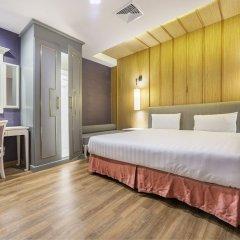 Отель Royal Rattanakosin Бангкок фото 4