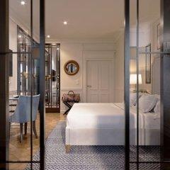 Hotel Villa Favorita Сан-Себастьян комната для гостей фото 3