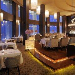 Отель Tower Club at lebua питание фото 2