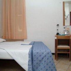 Отель Acquario Италия, Генуя - 2 отзыва об отеле, цены и фото номеров - забронировать отель Acquario онлайн комната для гостей фото 4