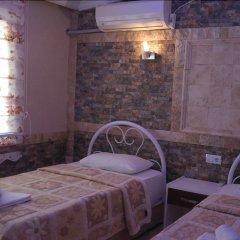 Dolphin Yunus Hotel Турция, Памуккале - отзывы, цены и фото номеров - забронировать отель Dolphin Yunus Hotel онлайн спа