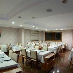 Gelgor Hotel Турция, Чамлыхемшин - отзывы, цены и фото номеров - забронировать отель Gelgor Hotel онлайн помещение для мероприятий
