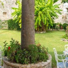 Отель Corfu Palace Hotel Греция, Корфу - 4 отзыва об отеле, цены и фото номеров - забронировать отель Corfu Palace Hotel онлайн фото 8