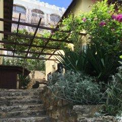 Отель Morski Briag Hotel Болгария, Золотые пески - отзывы, цены и фото номеров - забронировать отель Morski Briag Hotel онлайн фото 3