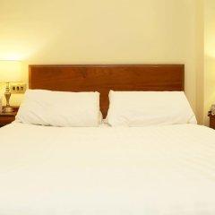 Отель Old Waverley Hotel Великобритания, Эдинбург - отзывы, цены и фото номеров - забронировать отель Old Waverley Hotel онлайн фото 13