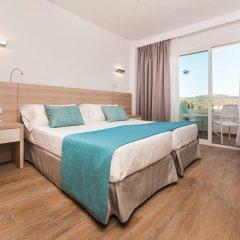 Отель Globales Mimosa Испания, Пальманова - отзывы, цены и фото номеров - забронировать отель Globales Mimosa онлайн фото 9