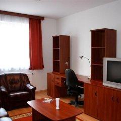 Отель Uni-Hotel Diakotthon Венгрия, Силвашварад - отзывы, цены и фото номеров - забронировать отель Uni-Hotel Diakotthon онлайн комната для гостей фото 5
