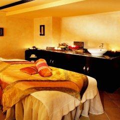Arabian Courtyard Hotel & Spa спа