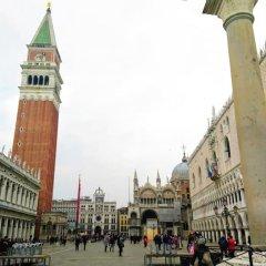 Отель Casa Sulla Laguna Италия, Венеция - отзывы, цены и фото номеров - забронировать отель Casa Sulla Laguna онлайн парковка