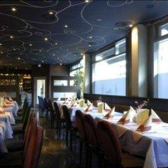 Отель Rivoli Германия, Мюнхен - 7 отзывов об отеле, цены и фото номеров - забронировать отель Rivoli онлайн помещение для мероприятий фото 2