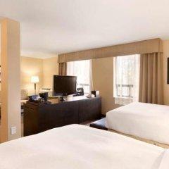 Отель Travelodge Calgary Macleod Trail Канада, Калгари - отзывы, цены и фото номеров - забронировать отель Travelodge Calgary Macleod Trail онлайн