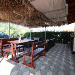 Отель As Hotel Албания, Шенджин - отзывы, цены и фото номеров - забронировать отель As Hotel онлайн фото 9