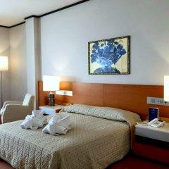 Hotel President - Vestas Hotels & Resorts Лечче детские мероприятия фото 2