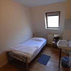 Отель Barkston Rooms Earl's Court (formerly Londonears Hostel) Великобритания, Лондон - 5 отзывов об отеле, цены и фото номеров - забронировать отель Barkston Rooms Earl's Court (formerly Londonears Hostel) онлайн спа фото 2