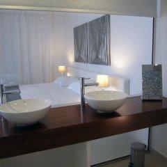 Отель Alva Hotel Apartments Кипр, Протарас - 3 отзыва об отеле, цены и фото номеров - забронировать отель Alva Hotel Apartments онлайн удобства в номере