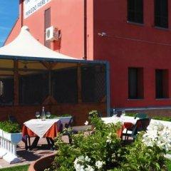 Отель Affittacamere Da Franco Парма фото 3