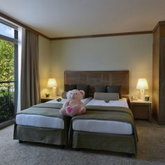 Gloria Verde Resort Турция, Белек - отзывы, цены и фото номеров - забронировать отель Gloria Verde Resort онлайн комната для гостей фото 5