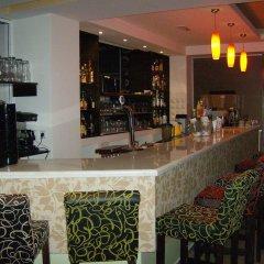 Отель Amaryllis Hotel Греция, Родос - 2 отзыва об отеле, цены и фото номеров - забронировать отель Amaryllis Hotel онлайн гостиничный бар