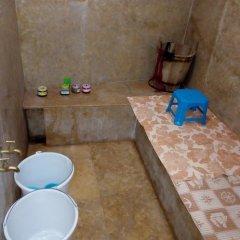 Отель Riad Jenan Adam Марокко, Марракеш - отзывы, цены и фото номеров - забронировать отель Riad Jenan Adam онлайн сауна