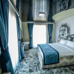 Отель Hollywoodland Wellness & Aquapark Сербия, Белград - отзывы, цены и фото номеров - забронировать отель Hollywoodland Wellness & Aquapark онлайн фото 8