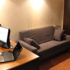 Гостиница Меблированные комнаты Аэрохостел в Москве 5 отзывов об отеле, цены и фото номеров - забронировать гостиницу Меблированные комнаты Аэрохостел онлайн Москва удобства в номере