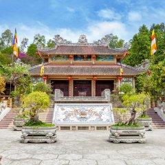 King Town Hotel Nha Trang фото 4