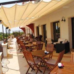 Отель Relax Италия, Сиракуза - отзывы, цены и фото номеров - забронировать отель Relax онлайн питание