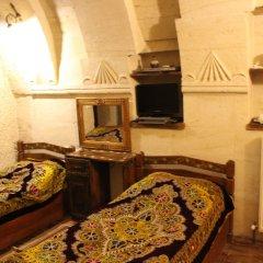 Kismet Cave House Турция, Гёреме - отзывы, цены и фото номеров - забронировать отель Kismet Cave House онлайн интерьер отеля