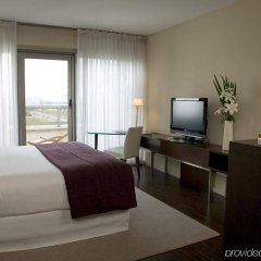 Hotel Madero Buenos Aires комната для гостей фото 3