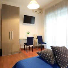 Отель Bari Primo Piano Бари комната для гостей фото 5