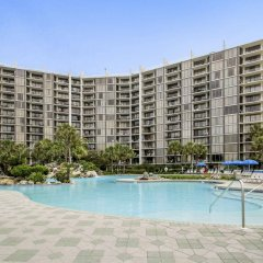 edgewater beach and golf resort by resort collection panama city rh zenhotels com