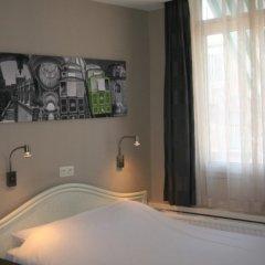 Hotel Europa 92 сейф в номере