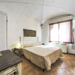 Отель Palazzo Antiche Porte комната для гостей фото 4