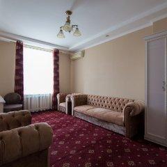 Гостиница Renion Zyliha комната для гостей