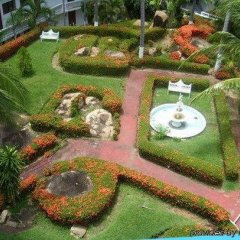 Caleta Hotel фото 2