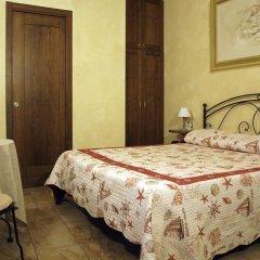 Отель Pietre di Mare Монтероссо-аль-Маре комната для гостей фото 3