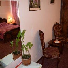 Гостиница Rivas Отель в Москве - забронировать гостиницу Rivas Отель, цены и фото номеров Москва спа