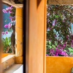 Отель Villa Rea Hanaa фото 9