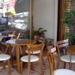 Отель Gafiyah Guesthouse Таиланд, Краби - отзывы, цены и фото номеров - забронировать отель Gafiyah Guesthouse онлайн питание