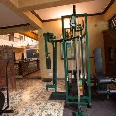 Отель Casa Severina Индия, Гоа - отзывы, цены и фото номеров - забронировать отель Casa Severina онлайн детские мероприятия