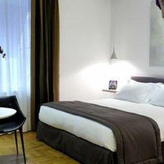 Hotel Principe di Villafranca фото 20