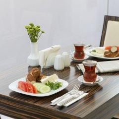 Richmond Istanbul Турция, Стамбул - 2 отзыва об отеле, цены и фото номеров - забронировать отель Richmond Istanbul онлайн в номере фото 2