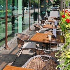 Отель Panorama Hotel Литва, Вильнюс - - забронировать отель Panorama Hotel, цены и фото номеров фото 8