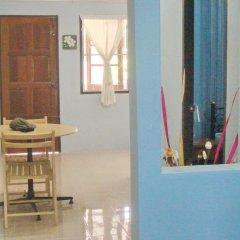 Отель Village House PM12 удобства в номере