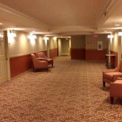 Отель GetAways at Jockey Club США, Лас-Вегас - отзывы, цены и фото номеров - забронировать отель GetAways at Jockey Club онлайн помещение для мероприятий