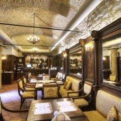 Отель Lion Guest House Велико Тырново интерьер отеля